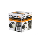 Powerfit Washable Cartridge Filters