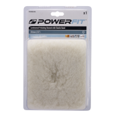 Powerfit 254mm Lambswool buffing bonnet