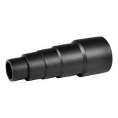 PowerFit Dust Extractor Adaptor