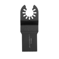 28mm Bi-metal Flush Cut blade
