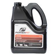 4L SAE30 Four Stroke Engine Oil