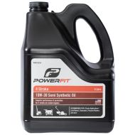 4L 10W-30 Four Stroke Engine Oil